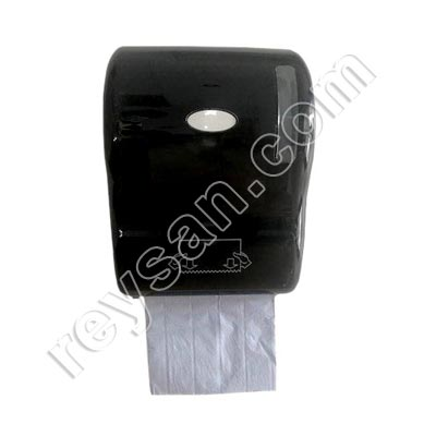 HAND DRYER DISPENSER UNIVERSAL