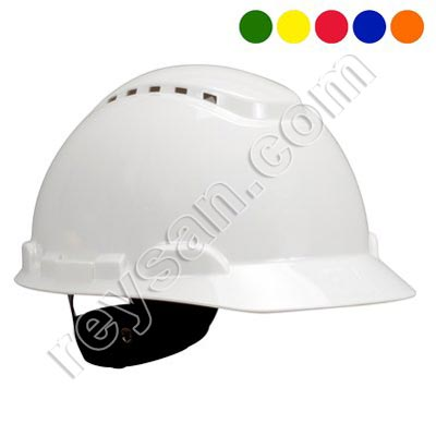 3M SAFETY HELMET H700