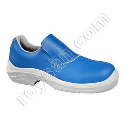 HIDRA S2 BLUE SHOE