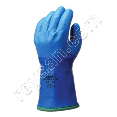 SHOWA TEMRES 282 GLOVE