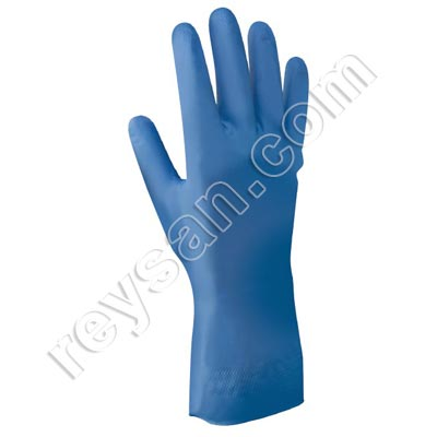 SHOWA 707D GLOVES