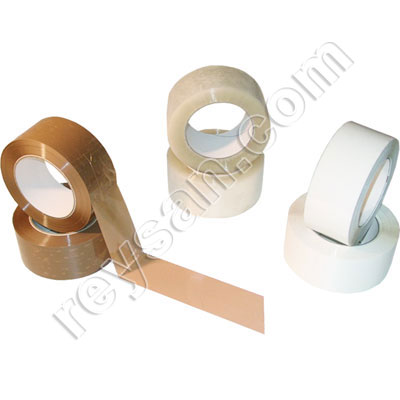 ADHESIVE TAPE 132 M X 48 MM