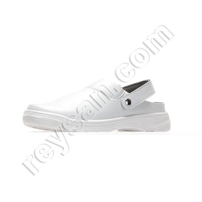 NIZZA FLAT SHOE S2