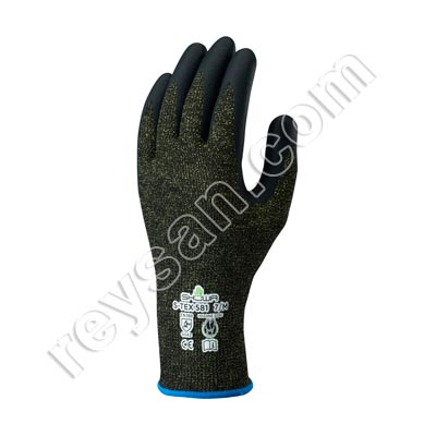 SHOWA S-TEX 581 GLOVE
