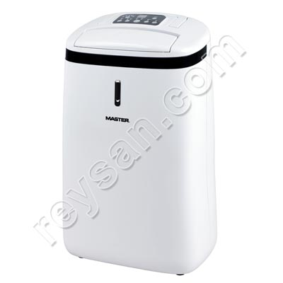 DEHUMIDIFIER OF 20 LITERS