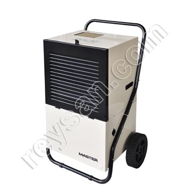 DEHUMIDIFIER 72 LITERS