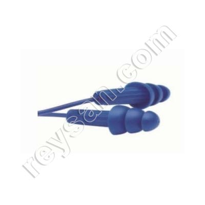 DETECTABLE PLUG KIMBERLY H20
