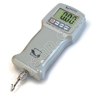 KERN FK FORCE METER