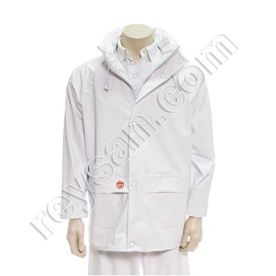PU SUREY WATERPROOF JACKET