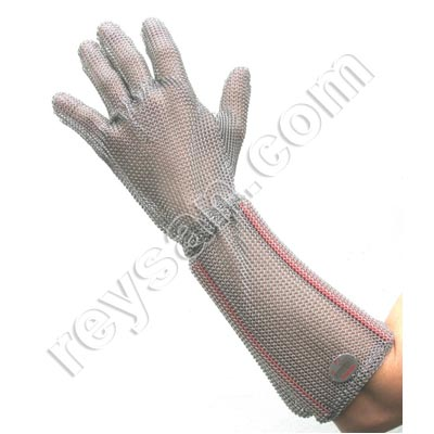 NIROFLEX FIX GLOVE