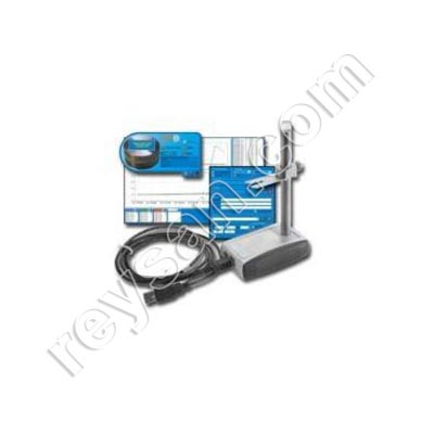 USB / SOFTWARE INTERFACE 7661