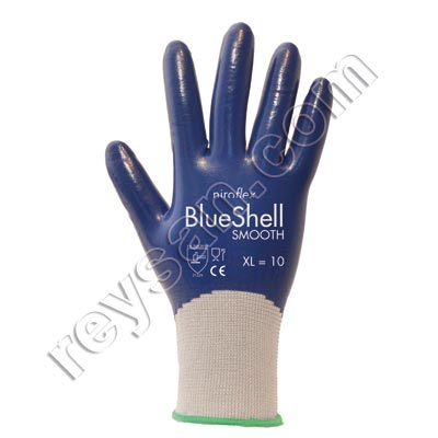 NIROFLEX SMOOTH GLOVE
