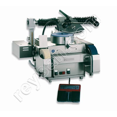 DICK SM-200 TE SHARPENER