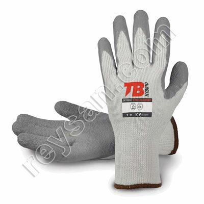 WORK PROTECTION GLOVE TB 770 GOLDGRIP
