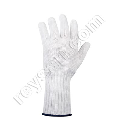 EXTREME CUT PROTECTION GLOVE