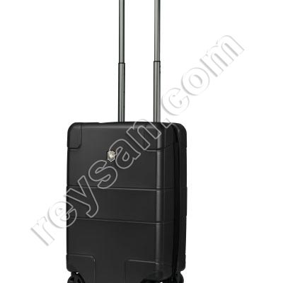 LEXICON FREQUENT FLYER HARDSIDE CASE