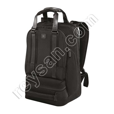 LEXICON PROFESSIONAL BELLEVUE BACKPACK 15