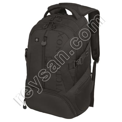 VX SPORT SCOUT PROFESSIONAL BACKPACK