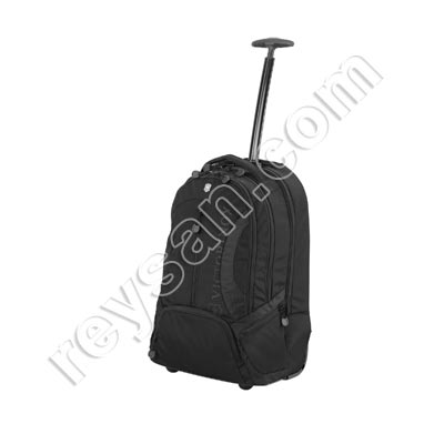VX SPORT WHEELED SCOUT PROFESSIONAL BACKPACK