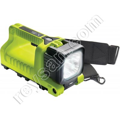 RECHARGEABLE LANTERN 9410L LED