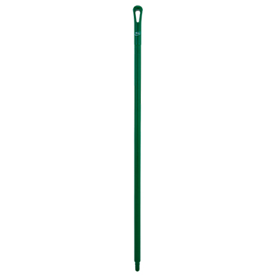 VIKAN BROOM HANDLE 2960