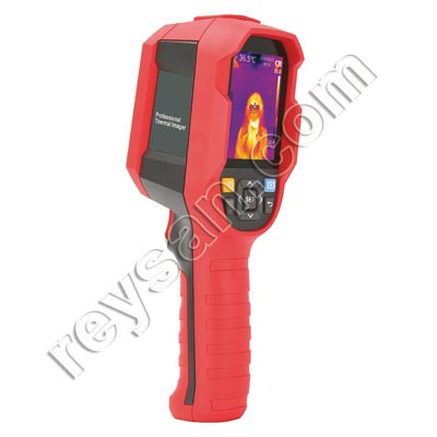 THERMAL CAMERA FOR PEOPLE